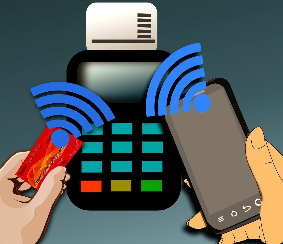 EC-cash-1200x1035.jpg